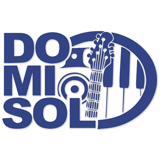 DoMiSol Honduras